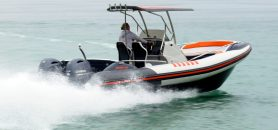 What Separates Hysucat From Other Hydrofoil Companies?