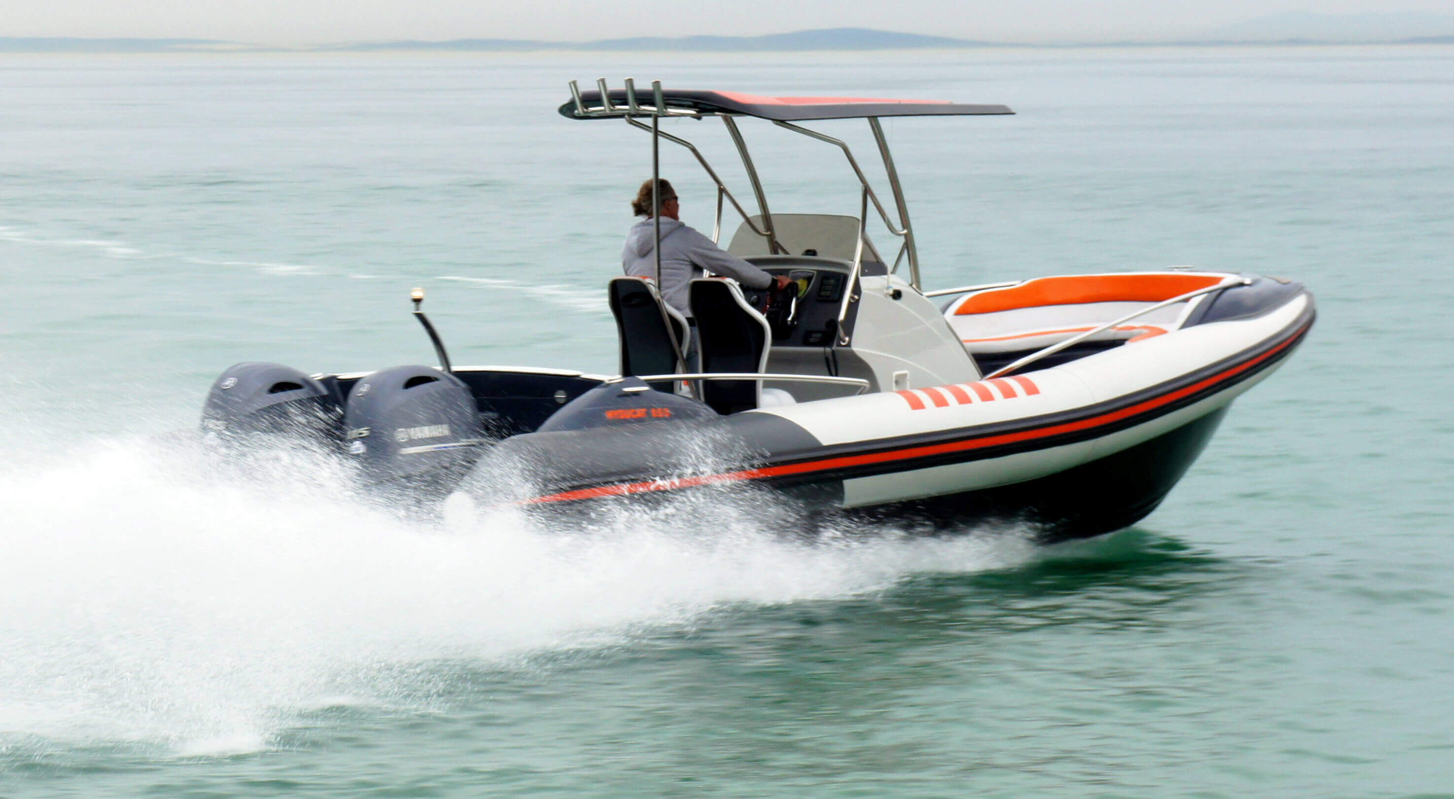 What Separates Hysucat From Other Hydrofoil Companies? | Hysucat